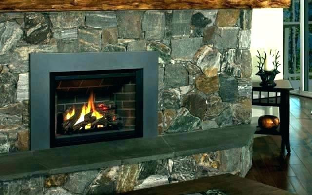 Best ideas about Gas Fireplace Won'T Light . Save or Pin Top 20 Gas Fireplace Won t Stay Lit Best Collections Now.