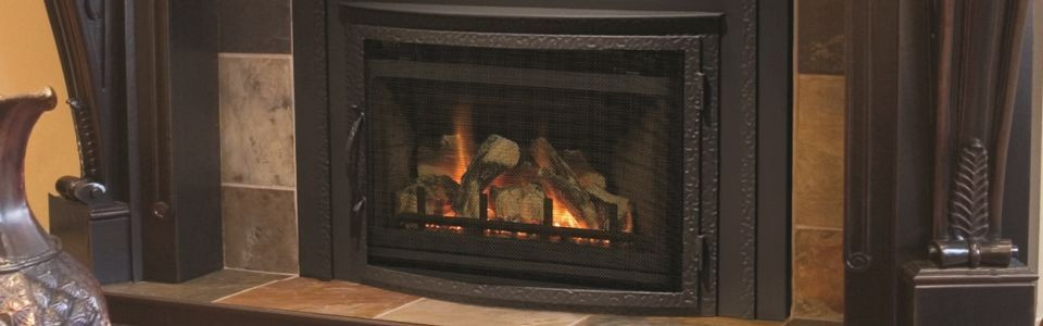 Best ideas about Gas Fireplace Won'T Light . Save or Pin DIY Gas Fireplace Won t Light How to Clean your Now.