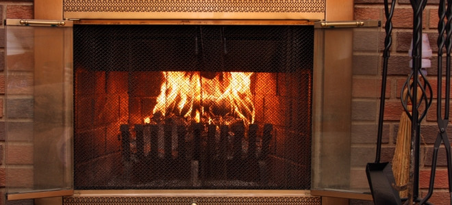 Best ideas about Gas Fireplace Won'T Light . Save or Pin 5 Reasons the Pilot Light Won t Stay on in Your Gas Now.