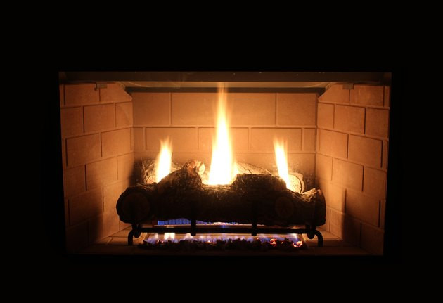 Best ideas about Gas Fireplace Won'T Light . Save or Pin How to Light a Gas Fireplace Pilot Light Now.