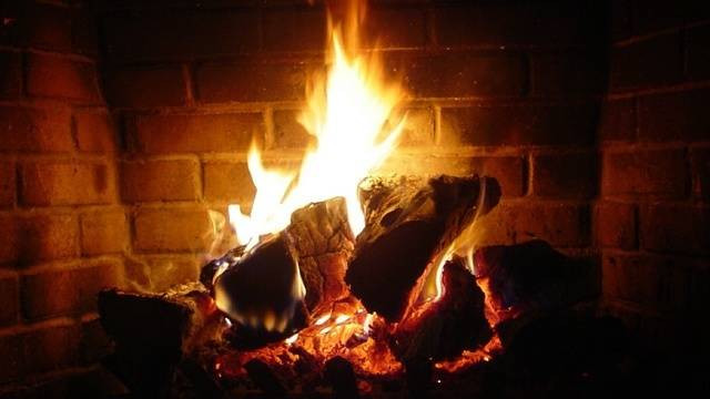 Best ideas about Gas Fireplace Won'T Light . Save or Pin How to troubleshoot gas fireplace that won t light Now.