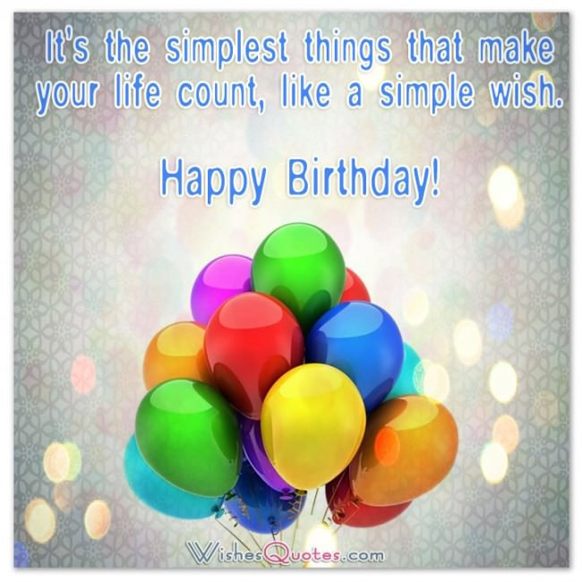 Best ideas about Gay Birthday Wishes . Save or Pin Gay Birthday Quotes QuotesGram Now.