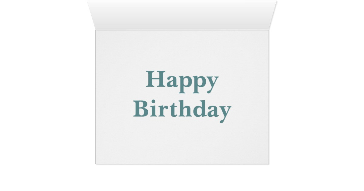 Best ideas about Gay Birthday Wishes . Save or Pin Gay Birthday Surrender to Wishes Card Now.