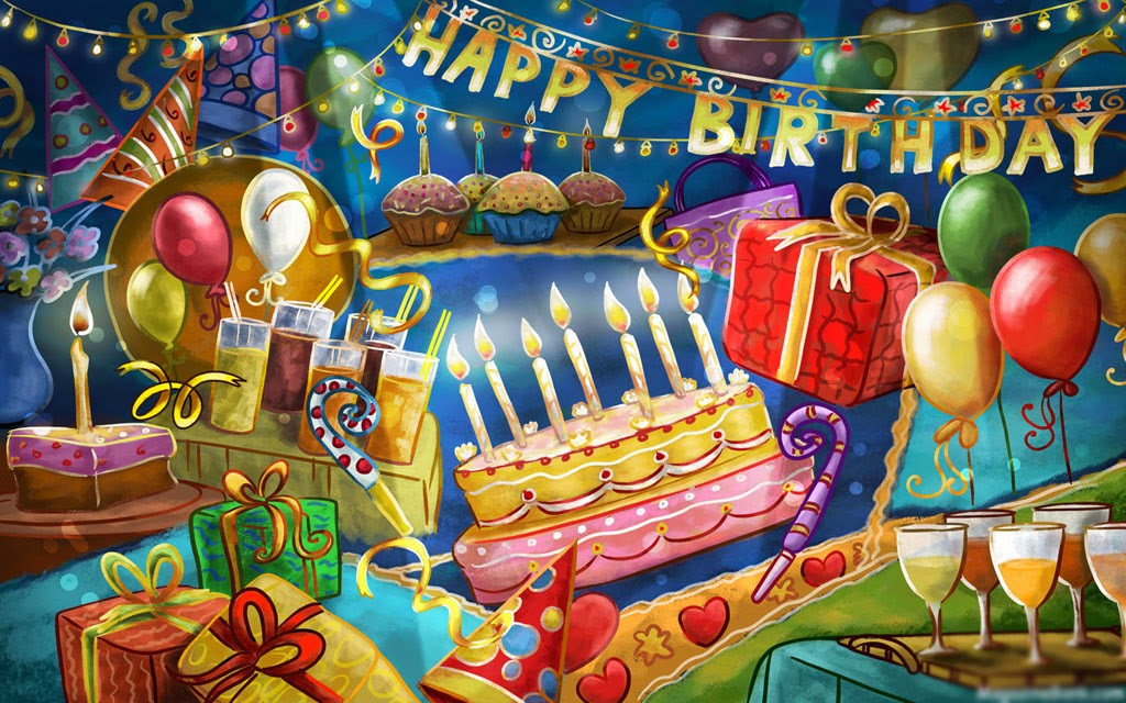 Best ideas about Gay Birthday Wishes . Save or Pin Happy Birthday Wishes SMS Messages In Hindi Now.