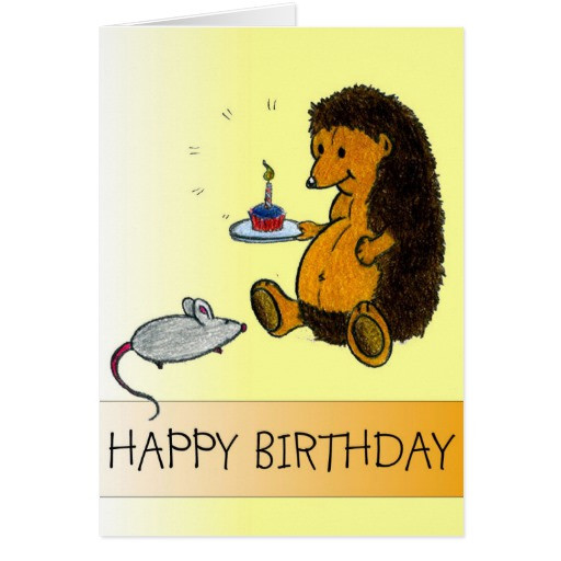 Best ideas about Generic Birthday Wishes . Save or Pin Herb Cards Happy Birthday Generic Now.
