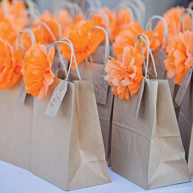 Best ideas about Gift Bags Ideas . Save or Pin Best 25 Decorated t bags ideas on Pinterest Now.