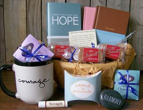 Best ideas about Gift Basket For Cancer Patient Ideas . Save or Pin Best 20 Cancer patient ts ideas on Pinterest Now.
