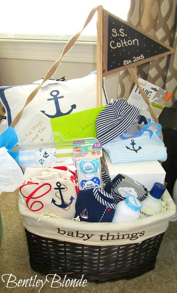 Best ideas about Gift Basket Ideas For Boys . Save or Pin 20 best Secret Santa Gift Guide Ideas Under $30 images on Now.