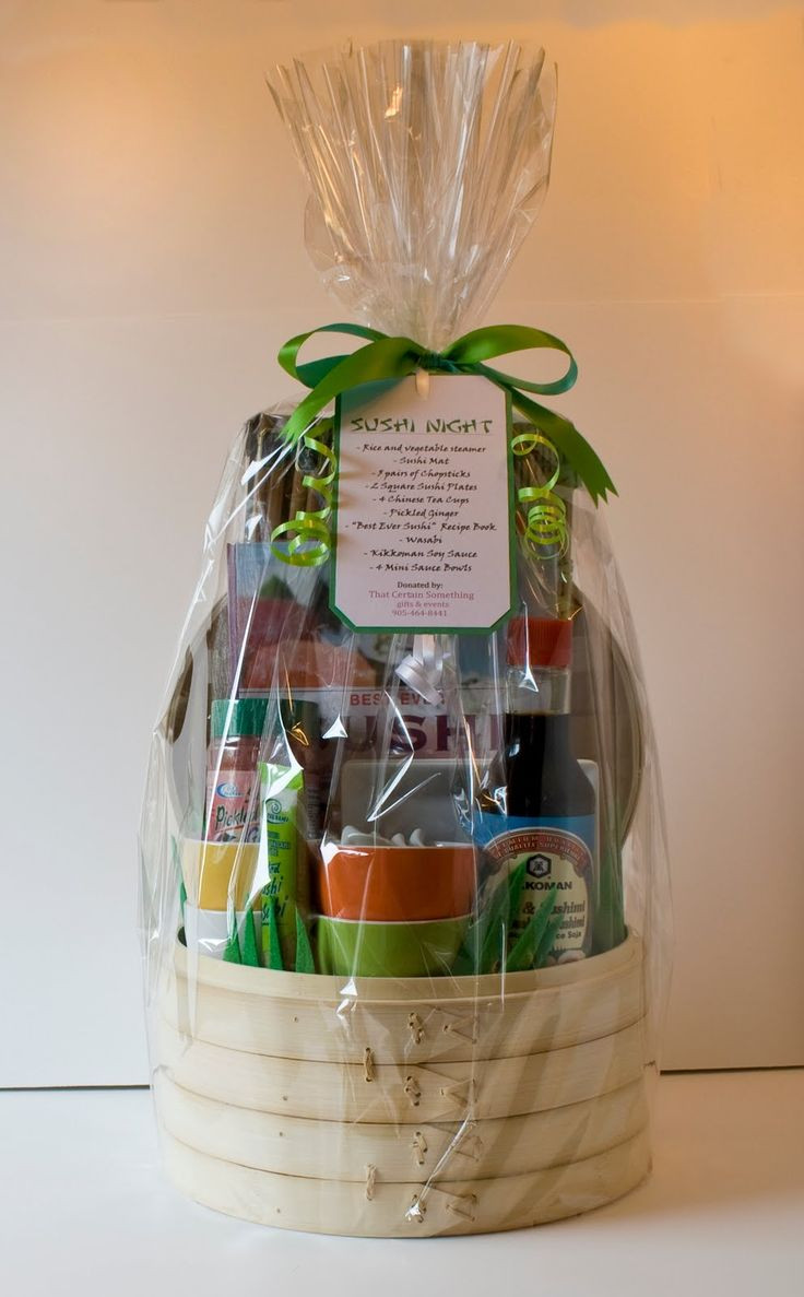 Best ideas about Gift Basket Ideas . Save or Pin 299 best Raffle basket ideas Hurray images on Pinterest Now.