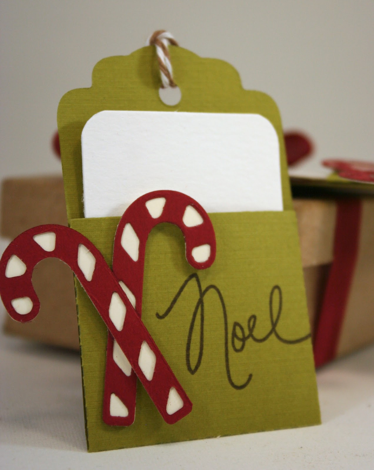 Best ideas about Gift Card Holder Ideas . Save or Pin Sprinkled With Glitter Lifestyle Crafts It Kits Are Here Now.