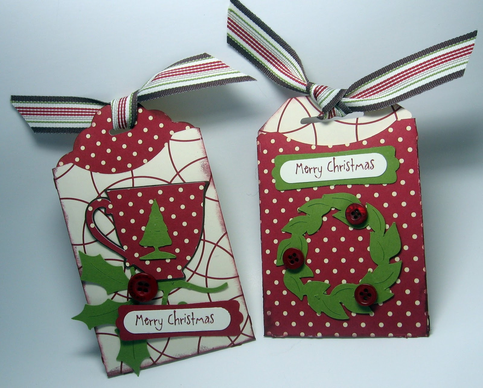 Best ideas about Gift Card Holder Ideas . Save or Pin stamping up north with laurie Cricut Christmas t cards Now.
