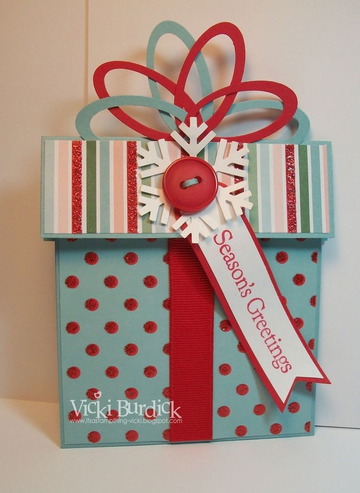 Best ideas about Gift Card Holder Ideas . Save or Pin 25 best Gift Card Holders trending ideas on Pinterest Now.