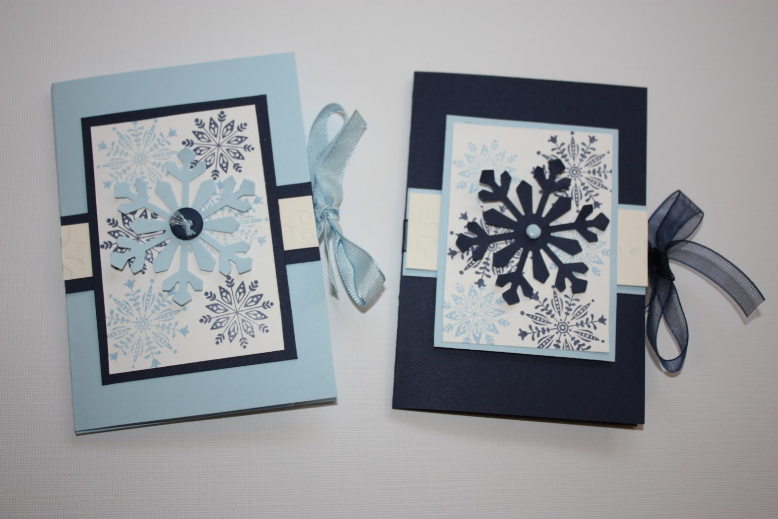 Best ideas about Gift Card Holder Ideas . Save or Pin Cards by Rita More Gift Card Holder Ideas Now.