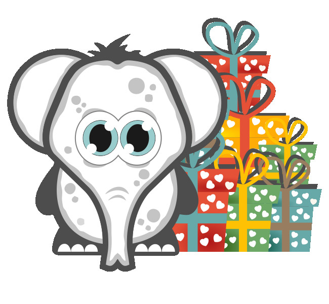 Best ideas about Gift Exchange Ideas $50 . Save or Pin White Elephant Gift Ideas For Under $50 Now.