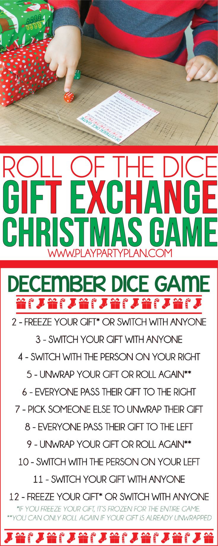 Best ideas about Gift Exchange Ideas For Kids . Save or Pin Best 25 White elephant t ideas on Pinterest Now.