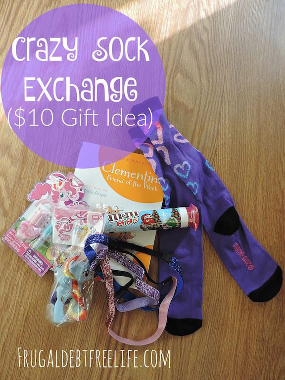 Best ideas about Gift Exchange Ideas For Kids . Save or Pin Best 25 Gift card exchange ideas on Pinterest Now.
