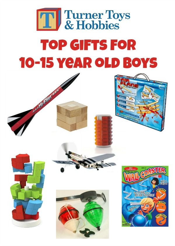 Best ideas about Gift Ideas 15 Year Old Boy . Save or Pin 21 best Gifts For 15 Year Old Girls images on Pinterest Now.