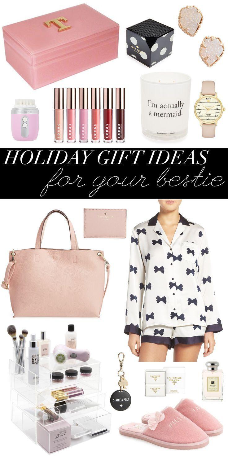 Best ideas about Gift Ideas Best Friend . Save or Pin Best 25 Best friend ts ideas on Pinterest Now.