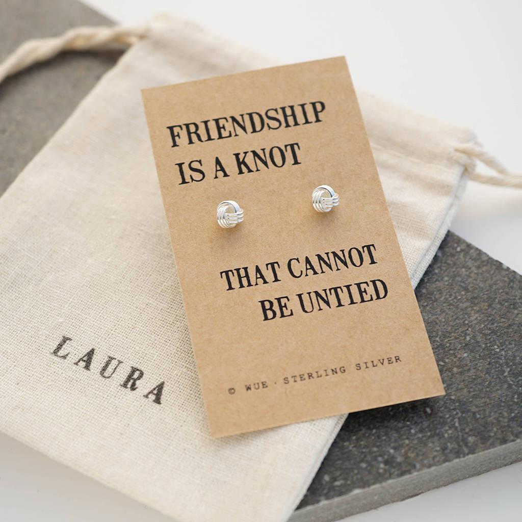 Best ideas about Gift Ideas Best Friend . Save or Pin 30 Christmas Gift Ideas For Best Friend Christmas Now.