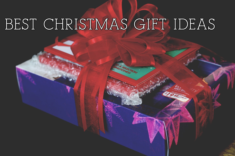 Best ideas about Gift Ideas Best Friend . Save or Pin Best Friend Christmas Gift Ideas Now.