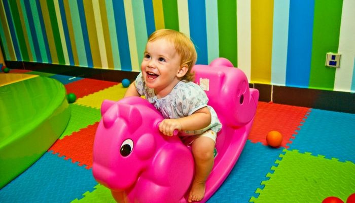 Best ideas about Gift Ideas For 1 Year Old Baby Girl . Save or Pin Best Toys For Kids 2018 • Toy Review Experts Now.