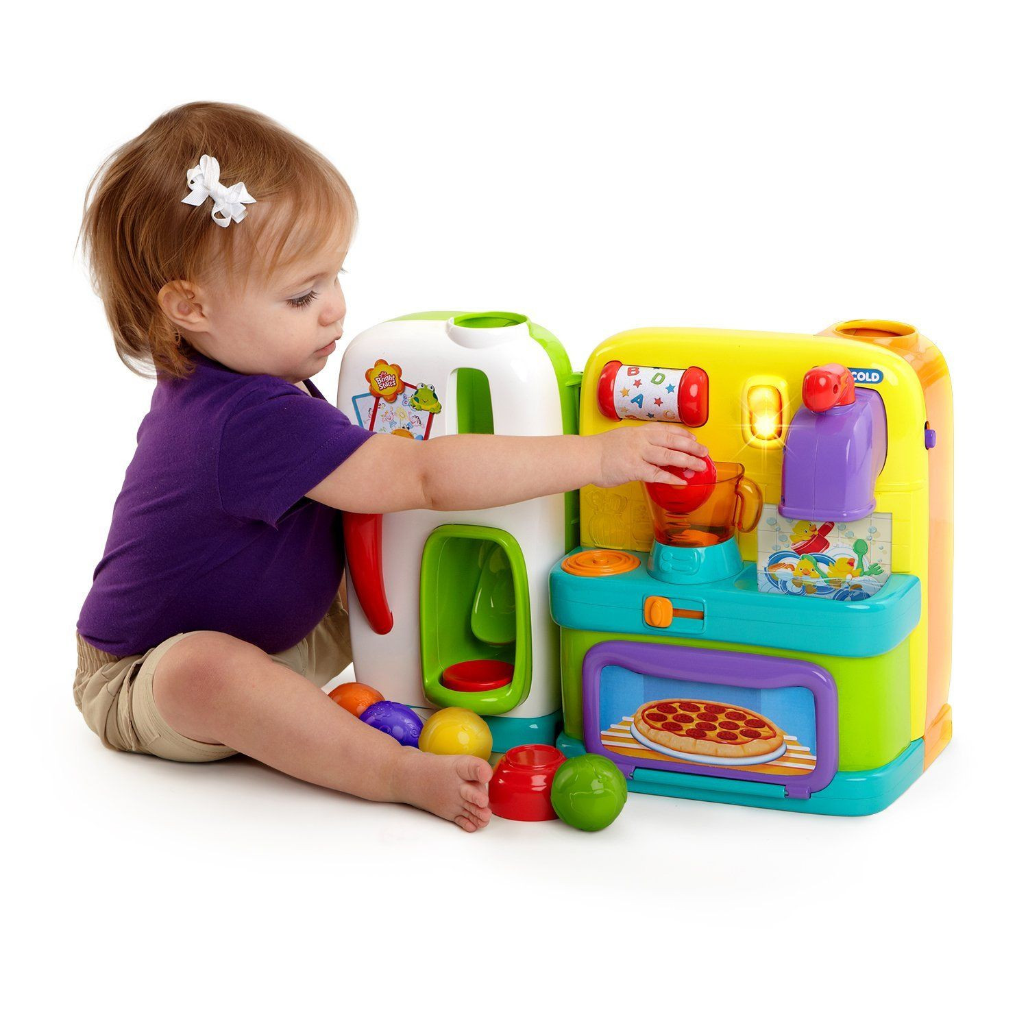 Best ideas about Gift Ideas For 1 Year Old Baby Girl . Save or Pin What Are The Best Toys for 1 Year Old Girls 25 Birthday Now.