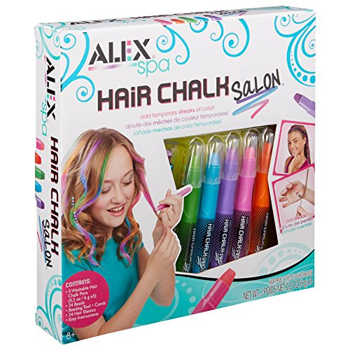 Best ideas about Gift Ideas For 11 Year Old Girl . Save or Pin Gifts for A 8 Year Old Girl Amazon Now.