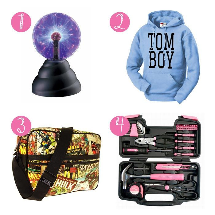 Best ideas about Gift Ideas For 14 Years Old Girl . Save or Pin Best Gifts for a 14 Year Old Girl Ideas Projects Now.