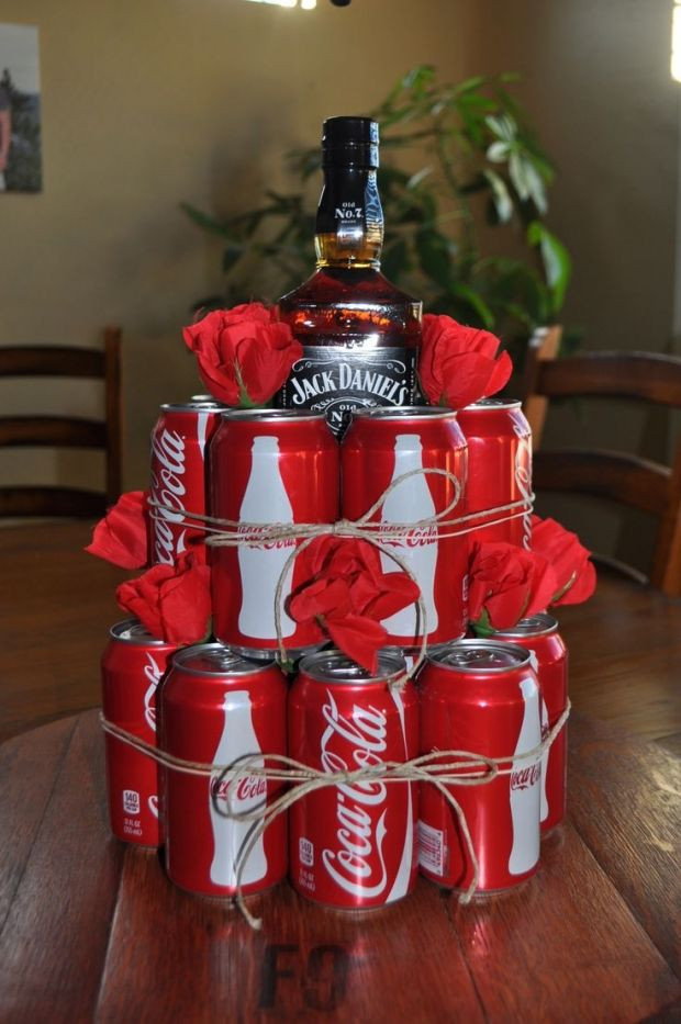 Best ideas about Gift Ideas For 21 Year Old Boy . Save or Pin Best 25 21 birthday ts ideas on Pinterest Now.