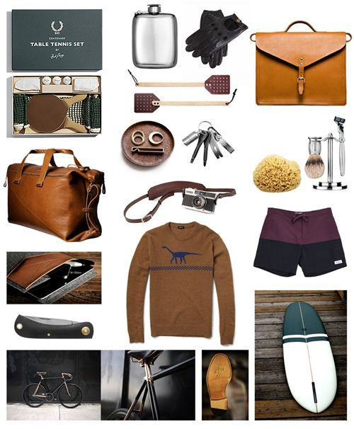 Best ideas about Gift Ideas For 30 Year Old Male . Save or Pin 63 best Gifts for 30 Year Old Male images on Pinterest Now.