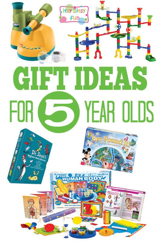 Best ideas about Gift Ideas For 5 Year Old Boys . Save or Pin 70 best images about Cool ideas for the boys on Pinterest Now.