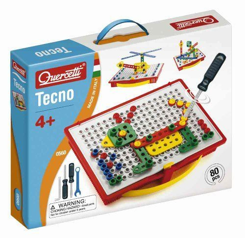 Best ideas about Gift Ideas For 5 Year Old Boys . Save or Pin What Are The Best Toys for 5 Year Old Boys 25 Great Now.