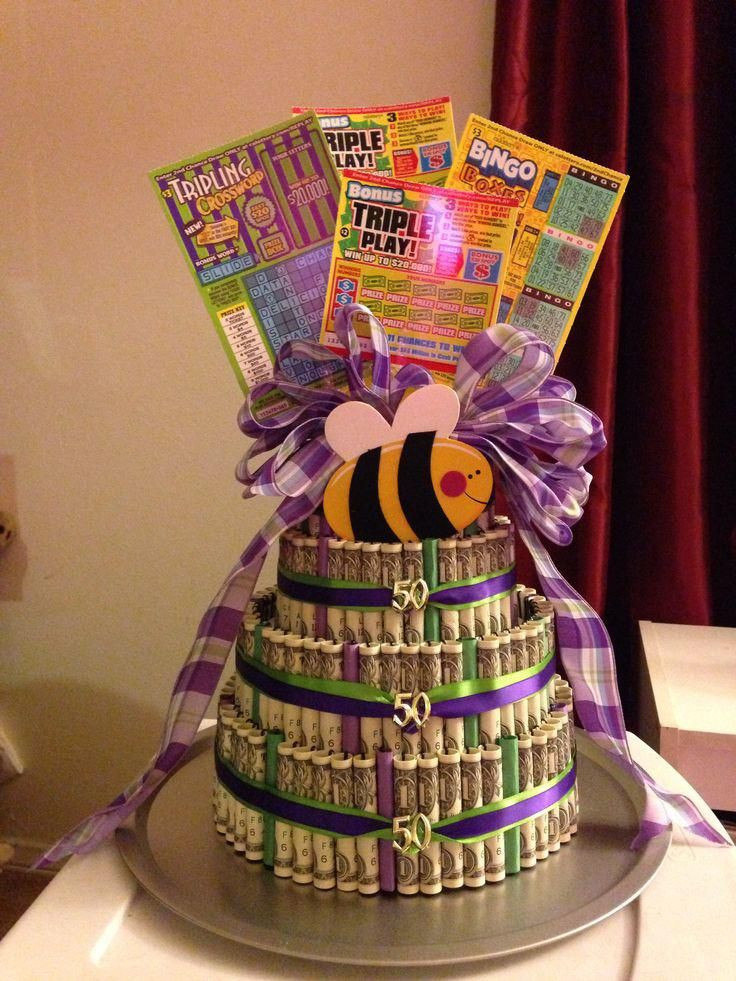 Best ideas about Gift Ideas For 50th Birthday . Save or Pin 50th birthday t ideas for mom … Now.