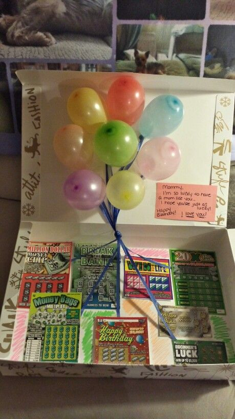 Best ideas about Gift Ideas For 50th Birthday . Save or Pin 50th Birthday Gift Idea Now.