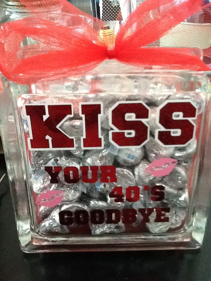 Best ideas about Gift Ideas For 50Th Birthday Woman . Save or Pin 50th birthday t Gifts Packaging Pinterest Now.