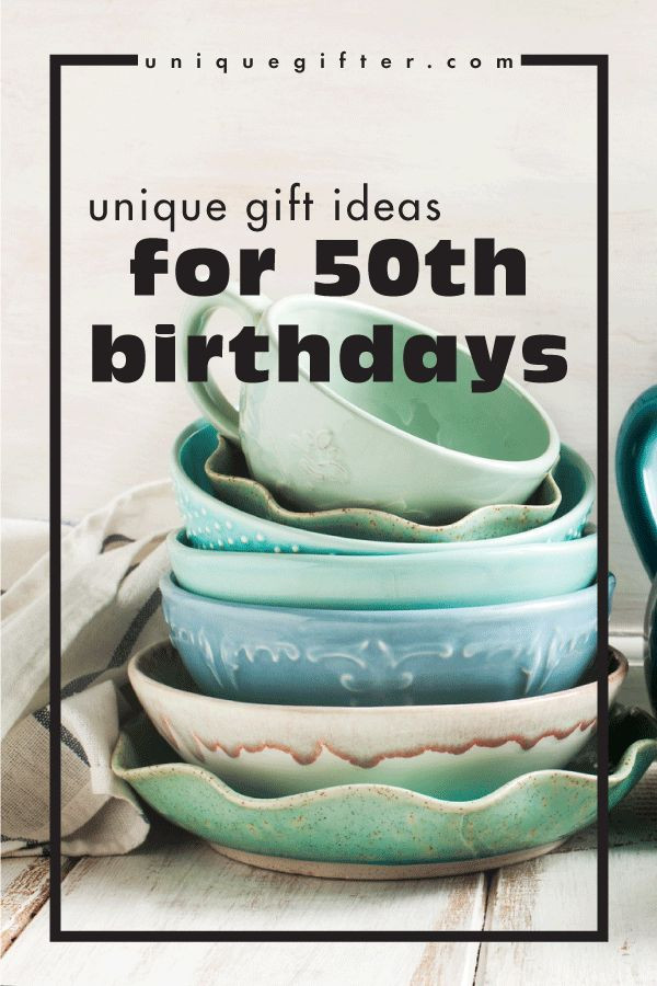 Best ideas about Gift Ideas For 50Th Birthday Woman . Save or Pin 96 best images about Gifts on Pinterest Now.