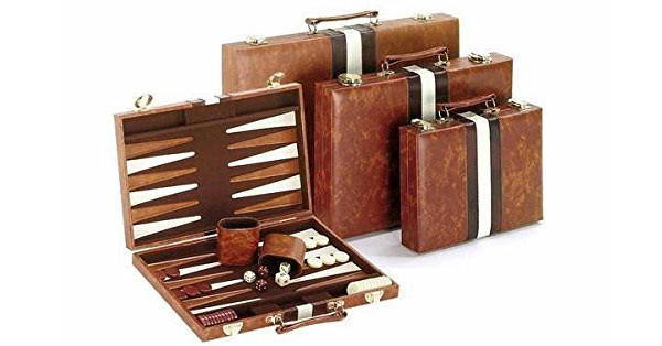 Best ideas about Gift Ideas For 70 Year Old Man . Save or Pin 15 Best Gifts For 70 Year Old Man especially 12 Now.