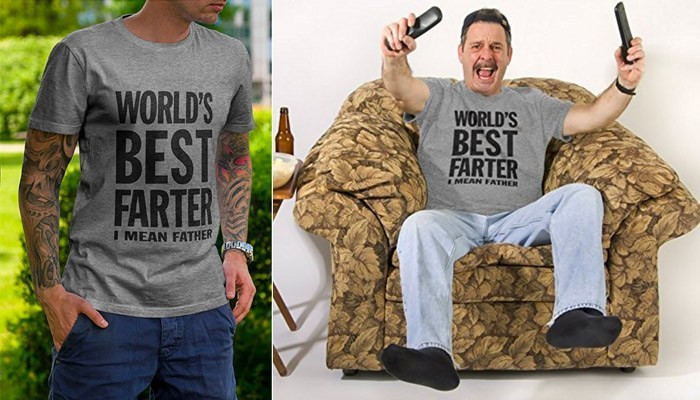 Best ideas about Gift Ideas For 70 Year Old Man . Save or Pin 25 Best 70th Birthday Gift Ideas For Dad That Shows You Now.
