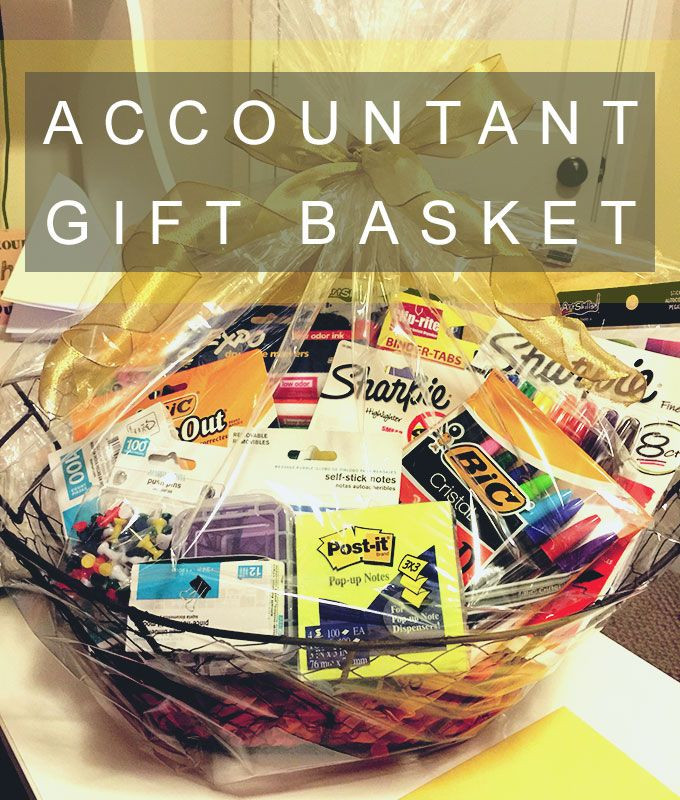 Best ideas about Gift Ideas For Accountants . Save or Pin 21 CPA Gift Ideas for the Accountant in Your Life Now.
