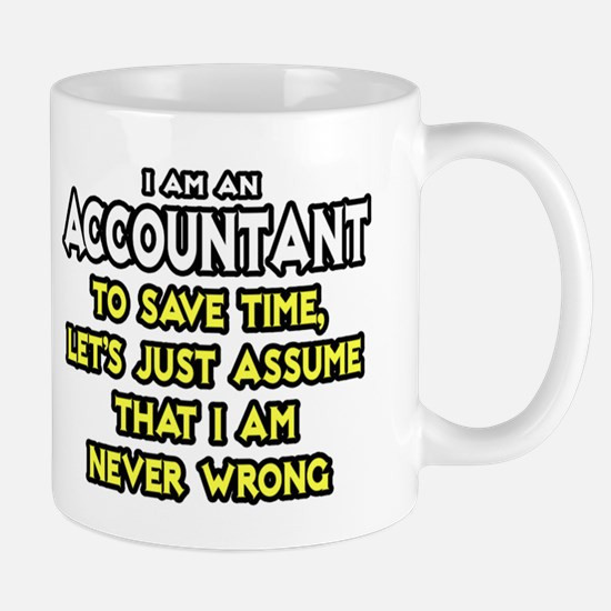 Best ideas about Gift Ideas For Accountants . Save or Pin Gifts for Accountant Now.