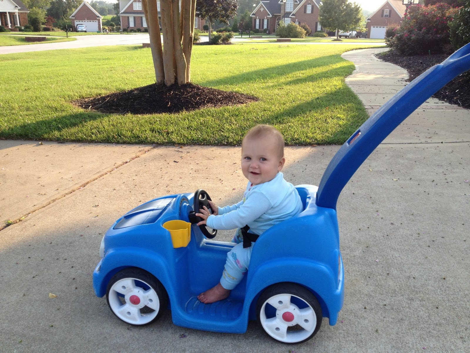 Best ideas about Gift Ideas For Baby Boy 1 Year Old . Save or Pin 20 t ideas 1 year olds Now.
