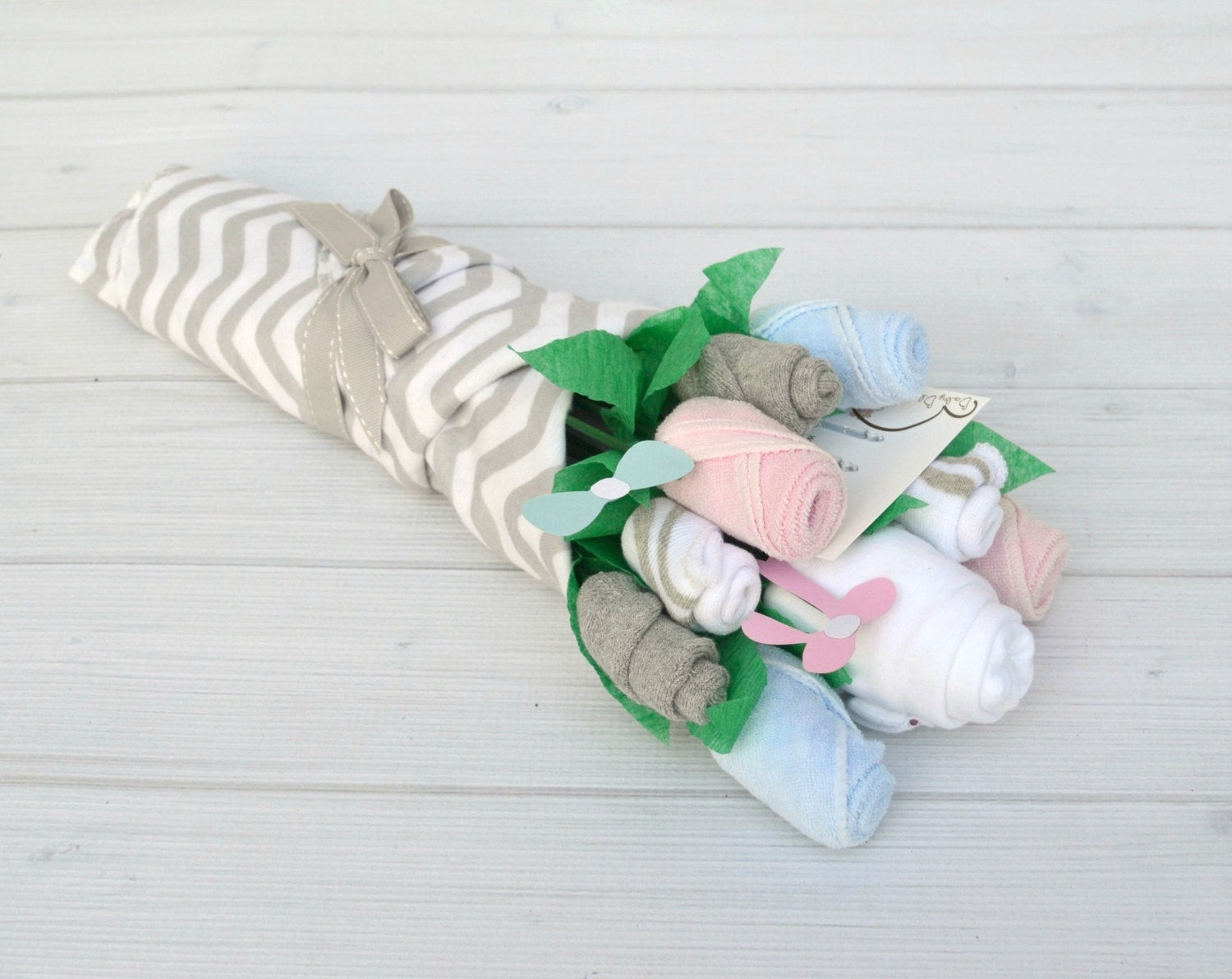 Best ideas about Gift Ideas For Baby Reveal Party . Save or Pin Gender Reveal Gift Gender Reveal Party Gender Reveal Ideas Now.