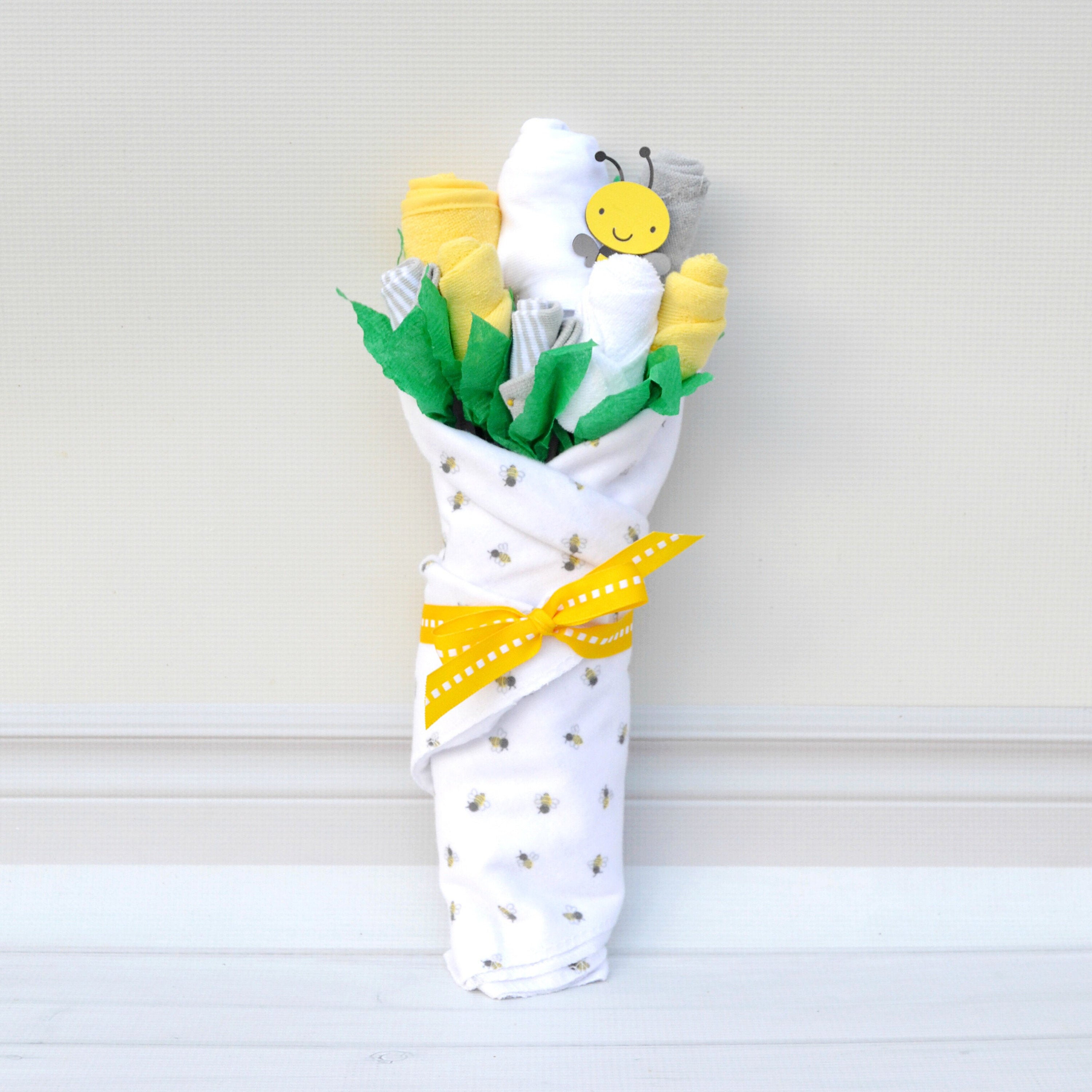 Best ideas about Gift Ideas For Baby Reveal Party . Save or Pin Gender Reveal Party Gift He or She What Will it Bee Gender Now.
