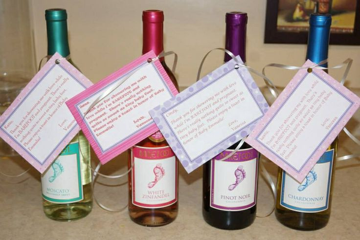 Best ideas about Gift Ideas For Baby Shower Host . Save or Pin baby shower hostess ts 01 Now.