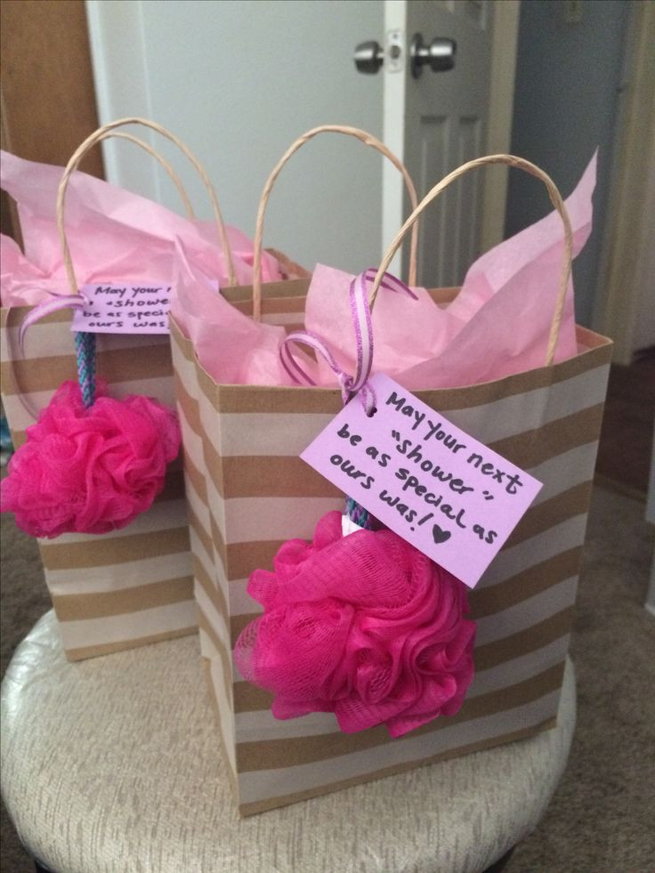 Best ideas about Gift Ideas For Baby Shower Host . Save or Pin Best 25 Hostess ts ideas on Pinterest Now.