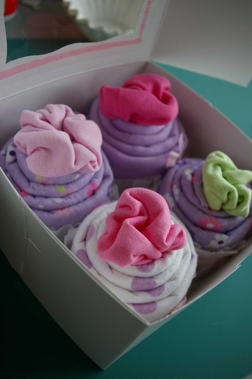 Best ideas about Gift Ideas For Baby Shower . Save or Pin DIY Baby Shower Now.