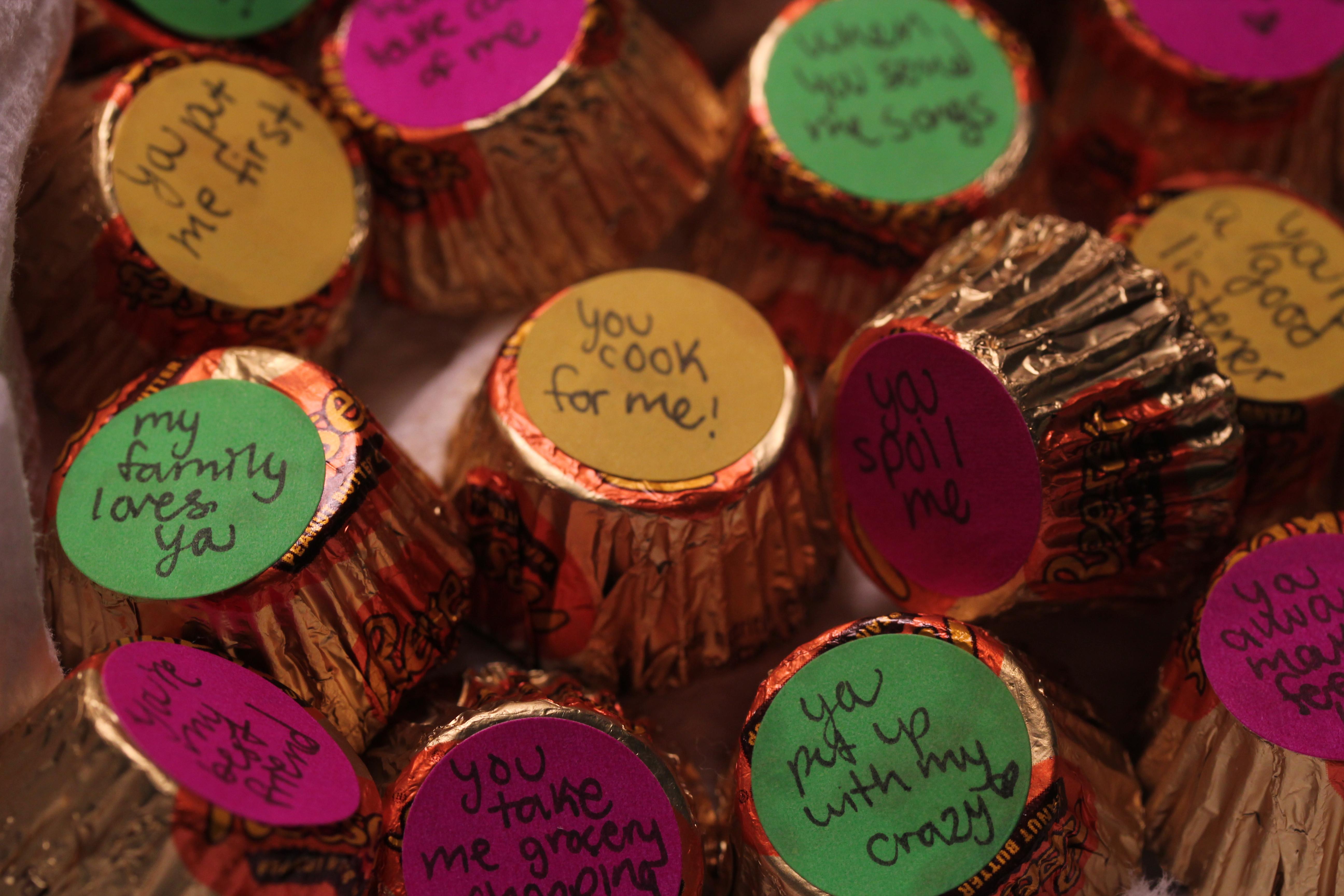 Best ideas about Gift Ideas For Boyfriend Christmas . Save or Pin Christmas Gifts Ideas For Boyfriend Wishespoint Now.