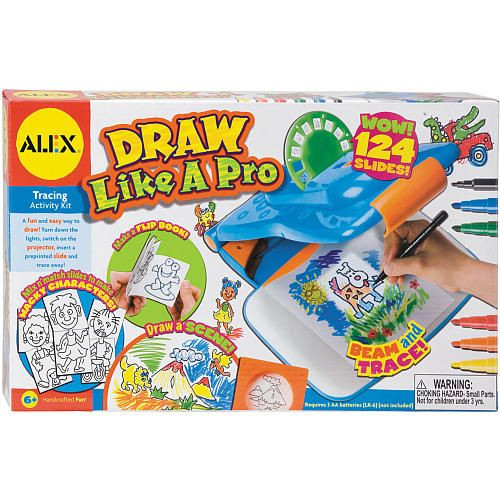 Best ideas about Gift Ideas For Boys Age 12 . Save or Pin Top Ten Best Gift Ideas For Kids Ages 8 12 Boys And Girls Now.