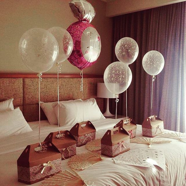 """Best ideas about Gift Ideas For Bridesmaids . Save or Pin """" Obsessed with this cute bridesmaid t idea any Now."""
