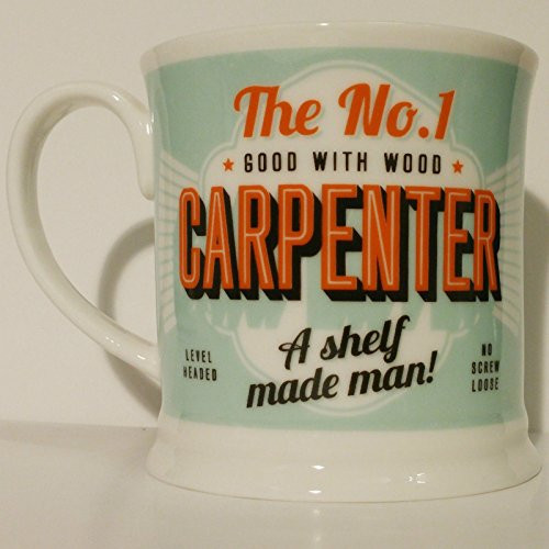 Best ideas about Gift Ideas For Carpenters . Save or Pin 5 Clever Gift Ideas For Carpenters Now.